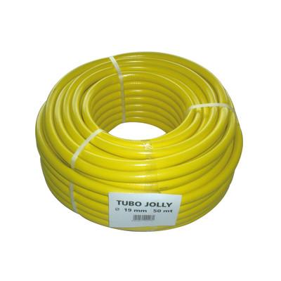Tubo per irrigazione retinato prezzi e offerte online for Tubo irrigazione leroy merlin