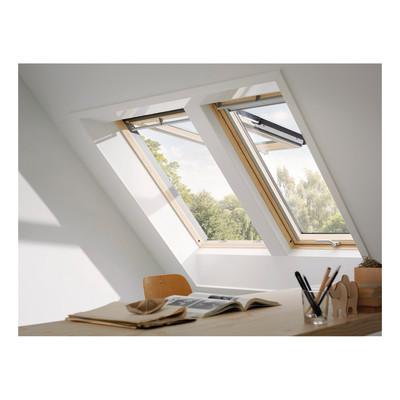 Finestra per tetto velux gpl prezzi e offerte online - Finestre da tetto ...