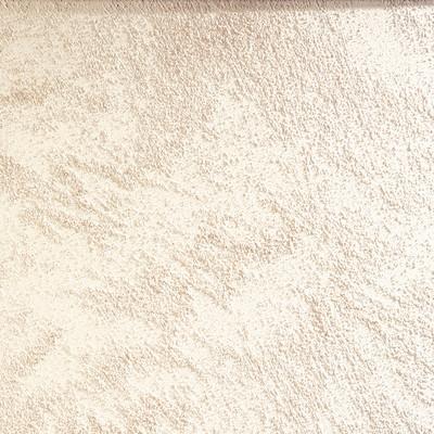 Pittura ad effetto decorativo sabbiato bianco bianco 2 l - Fondo rasante per piastrelle murali ...