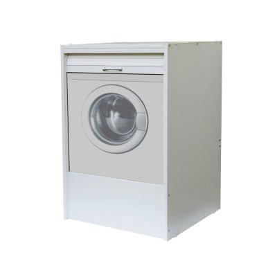 Ikea mobile per lavatrice leggi la nostra guida a come scegliere i migliori mobili copri - Mobile porta lavatrice ikea ...