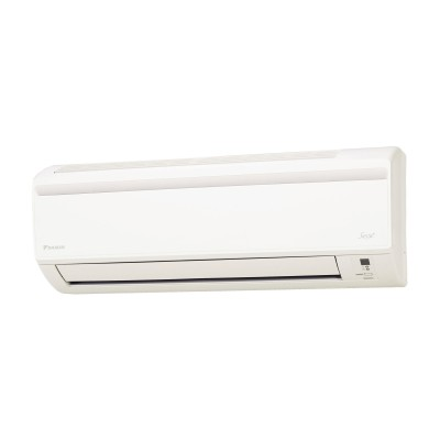 Unit interna daikin atx25j3 pompa di calore prezzi e - Climatizzatori leroy merlin ...
