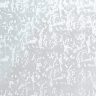 Pellicola adesiva per vetri ice trasparente satinato 45 cm - Pellicola oscurante vetri casa leroy merlin ...