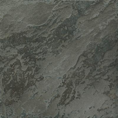 Piastrella castelli 30 x 30 grigio prezzi e offerte online - Piastrelle grigio scuro ...