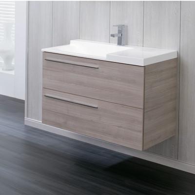 specchi bagno genova offerta mobile bagno leroy merlin pavimenti bagno leroy merlin