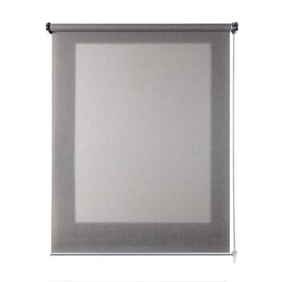 Tenda a rullo scandi marrone 80 x 180 cm prezzi e offerte - Tenda porta scorrevole ...