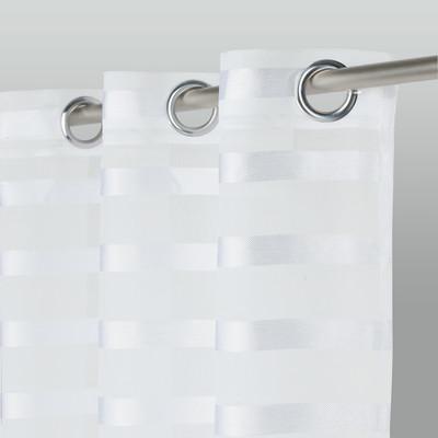 Tendone Utopia bianco 280 x 280 cm: prezzi e offerte online