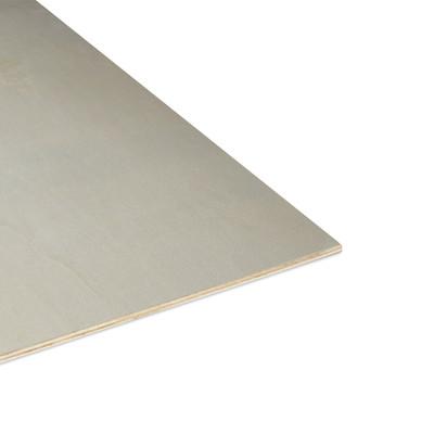 Pannello compensato multistrato pioppo 8 mm al taglio for Tapparelle in legno leroy merlin
