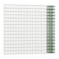 Rete Executive Standard Eco H 1,25 x L 25 m verde
