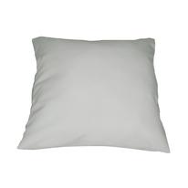 Cuscino ecru 43 x 43 cm
