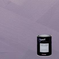Finitura velatura Max Meyer bianco madreperlato 1 L