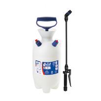 Pompa a precompressione Alta 5000 5,5 L