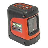 Livella laser Metrica Bravo