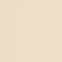 Piastrella Cromie 20 x 20 cm beige