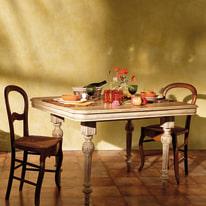 Pittura ad effetto decorativo Velatura Sabbia 1 L