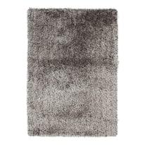Tappeto salt&pepper grigio scuro 160 x 230 cm