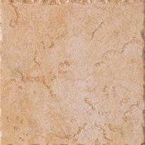 Piastrella Giada 15,2 x 15,2 cm rosa
