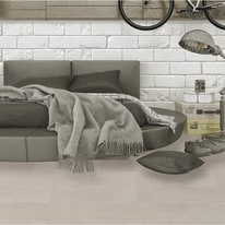 Piastrella New York 30 x 60 cm beige