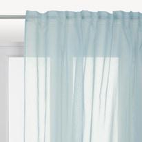Tenda Softy blu 200 x 280 cm