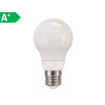 Lampadina LED E27 =20W goccia luce calda 150°