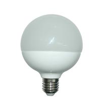 Lampadina LED Lexman E27 =100W globo luce fredda 150°