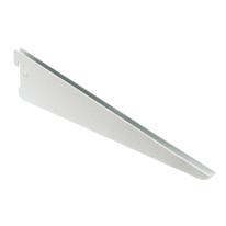 Reggimensola Element System bianco L 1 x P 28,1 x H 6 cm