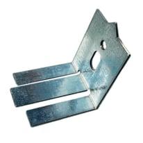 Aggancio ReadyBlock 3,1 x 4,5 x 3,5 cm