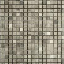 Mosaico Mineral 30 x 30 cm