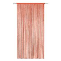 Tenda porta Spaghetti 140 x 270 cm