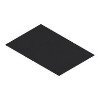 Filtro cappa L 40 - 40 x 80 cm