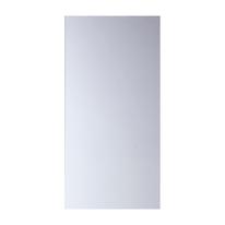 Specchietto Adesivo 15 x 30 cm