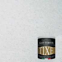 Finitura Tixe Glittertix cangiante glitterato 250 ml