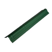 Colmo Onduline Onduvilla in fibrobitume color verde, L 106 cm