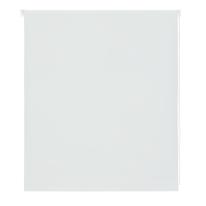 Tenda a rullo Amy bianco 200 x 250 cm