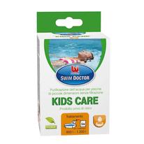 Purificatore acqua Kids Care