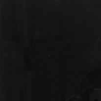 Piastrella Brillant 9,7 x 9,7 cm nero