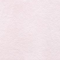 Pittura ad effetto decorativo Perla Cipria 1,5 L