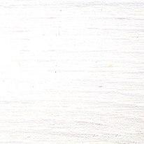 Vernice Syntilor Laccato bianco 500 ml