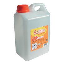 Combustibile Ecofire 2 L