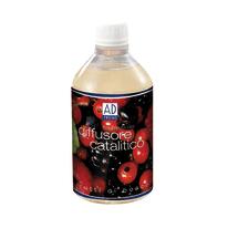 Essenza frutti di bosco 500 ml