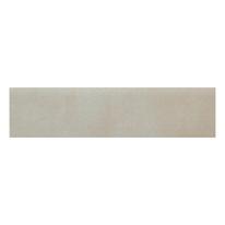 Battiscopa Iuta Venus beige 8 x 33,3 cm