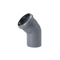 Curva 45° Ø 50 mm