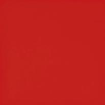 Piastrella Cromie 20 x 20 cm rosso