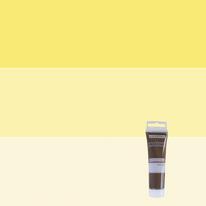 Colorante universale Luxens giallo cromo 40 ml