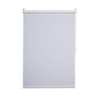 Tenda a rullo Lina bianco 60 x 250 cm