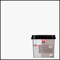 Smalto Mobili V33 Bianco satinato 0,75 L