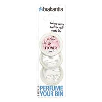 Profumatore per pattumiera Perfume Your Bin