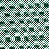 Rete Jolly H 0,5 x L 5 m verde