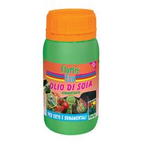 Corroborante Olio di soia Flortis 200 ml