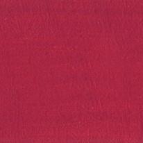 Colore acrilico rosso Primary magenta opaco 130 ml Fleur