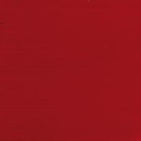 Vernice Syntilor Laccato rosso 250 ml